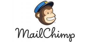 Tool 2 Mailchimp Email Marketing Tool